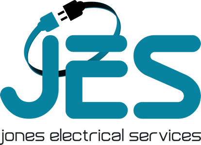 Jones Electrical Services in Blenheim