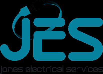 Jones Electrical Services Ltd In Blenheim Marlborough NZ