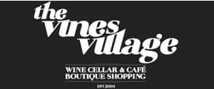The Vines Village Is A Client Of Jones Electrical Services In Marlborough NZ