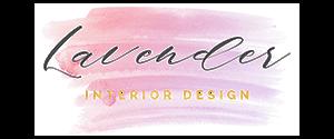 Lavender Interior Design Is A Client Of Jones Electrical Services In Marlborough NZ