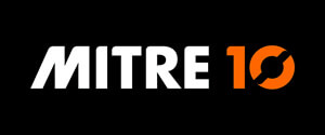 Mitre 10 Mega Are Suppliers For Jones Electrical Services In Marlborough NZ
