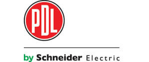 PDL Is Used By Jones Electrical Services In Marlborough NZ