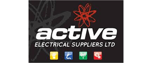 Active Are Suppliers For Jones Electrical Services In Marlborough NZ