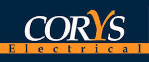 Corys Electrical Are Suppliers For Jones Electrical Services In Marlborough NZ