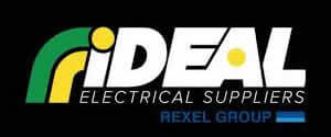 Ideal Are Suppliers For Jones Electrical Services In Marlborough NZ