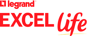 Legrand Excel Life Is Used By Jones Electrical Services In Marlborough NZ