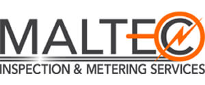 Maltec Are Suppliers For Jones Electrical Services In Marlborough NZ