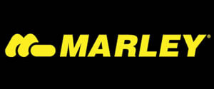 Marley Is Used By Jones Electrical Services In Marlborough NZ