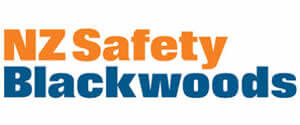 Nz Safety Blackwoods Are Suppliers For Jones Electrical Services In Marlborough NZ