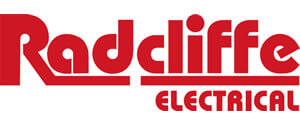 Radcliffe Electrical Are Suppliers For Jones Electrical Services In Marlborough NZ