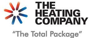 The Heating Company Is Used By Jones Electrical Services In Marlborough NZ