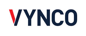 Vynco Is Used By Jones Electrical Services In Marlborough NZ