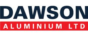 Dawson Aluminium Is A Client Of Jones Electrical Services In Marlborough NZ
