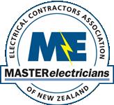 ECANZ Master Electricians Jones Electrical Services Ltd In Blenheim Marlborough NZ