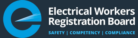 Jones Electrical Services Ltd Is A Member Of Electrical Workers Registration Board Blenheim Marlborough NZ