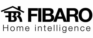 Fibaro Home Intelligence Is Used By Jones Electrical Services In Marlborough NZ